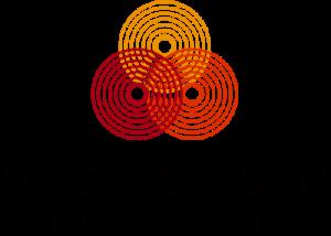 Wisconsin_Public_Radio_Logo